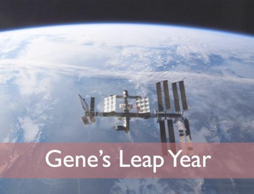 Gene's Leap Year
